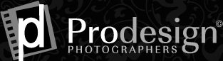 Prodesign Photographers